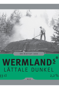 lattale_dunkel