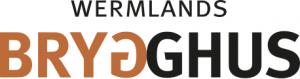 Wermlands Brygghus logotyp