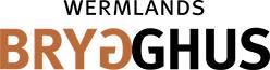 Wermlands Brygghus