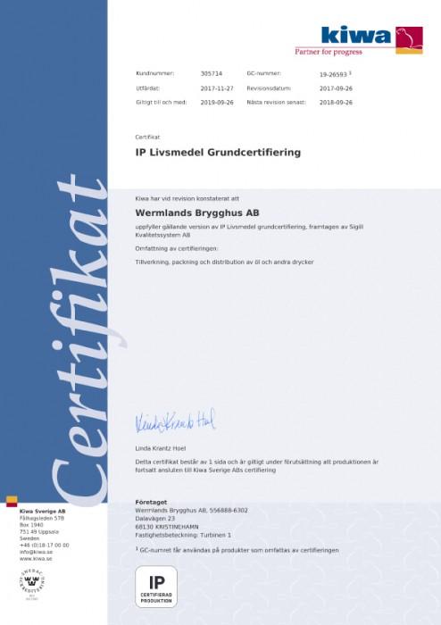certificate-2017-11-27T1304